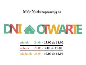 male-nutki_dni-otwarte