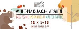 w-tonacjach-jesieni_male-nutki_wydarzenie