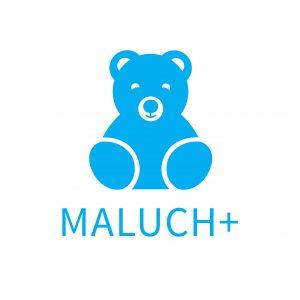 MALUCH 2017 - Zalacznik 11 Logo pion